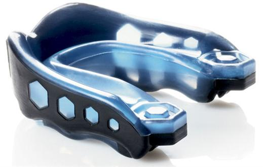 Shock Doctor Shock Doctor Gel Max Mouth Guard